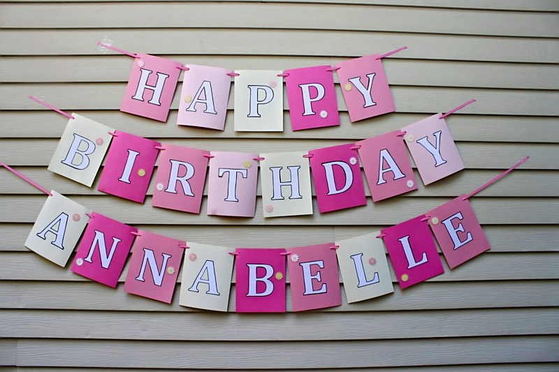 Butterfly First Birthday Cake Ideas And Designs