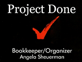 Project-Done-Logo